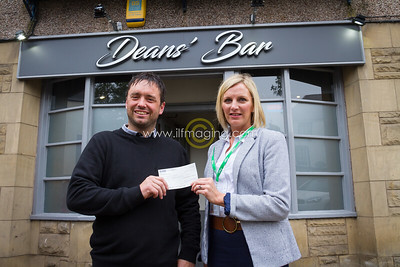 17 ILF Photo July Deans' Bar Cheques 0006