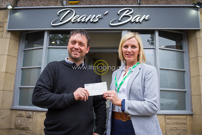 17 ILF Photo July Deans' Bar Cheques 0005