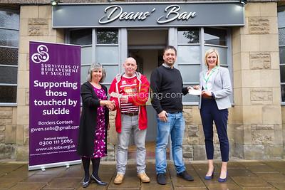 17 ILF Photo July Deans' Bar Cheques 0002