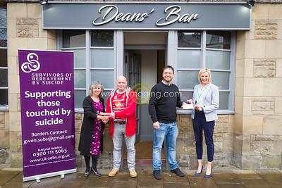 17 ILF Photo July Deans' Bar Cheques 0001