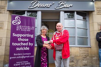 17 ILF Photo July Deans' Bar Cheques 0003