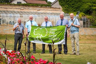 18 ILF July Green Flag 0008