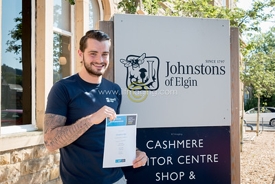 18 ILF July Johnstons Certificate 0002
