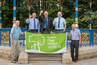 18 ILF July Green Flag 0001