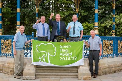 18 ILF July Green Flag 0001