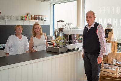 18 ILF July Sharpes Cafe 0003