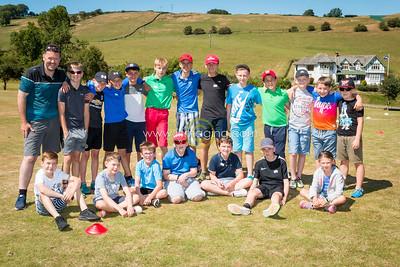 18 ILF July Golf Coaching 0001
