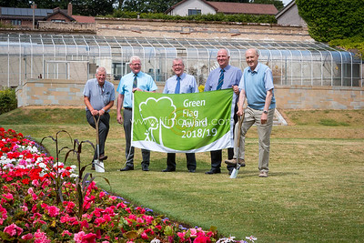 18 ILF July Green Flag 0012