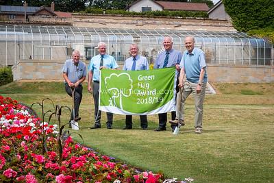 18 ILF July Green Flag 0012