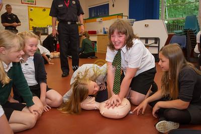17 ILF June Drumlanrig CPR 0005