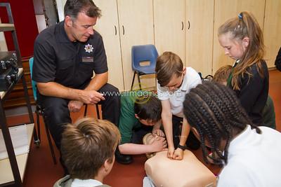 17 ILF June Drumlanrig CPR 0003