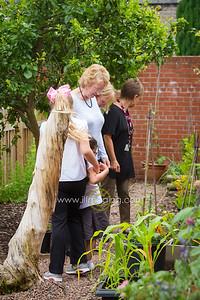 17 ILF June St Margarets Garden 0006