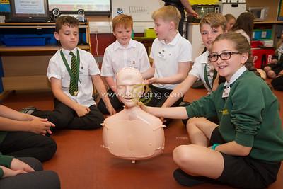 17 ILF June Drumlanrig CPR 0007