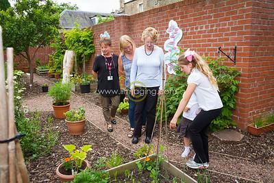 17 ILF June St Margarets Garden 0007