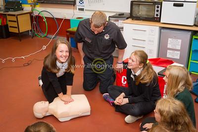 17 ILF June Drumlanrig CPR 0002