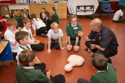 17 ILF June Drumlanrig CPR 0001