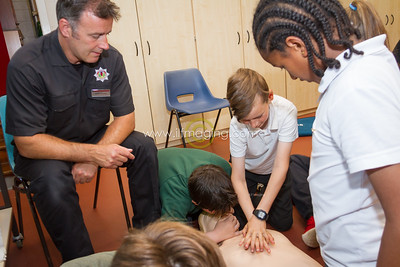 17 ILF June Drumlanrig CPR 0004
