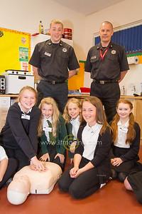 17 ILF June Drumlanrig CPR 0010