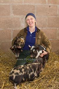 17 ILF Mar Shankend Pigs 0018