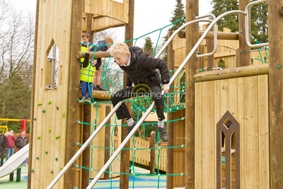 17 ILF Mar Play Park Opening 0045