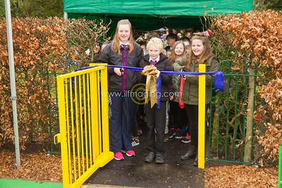 17 ILF Mar Play Park Opening 0036