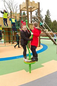 17 ILF Mar Play Park Opening 0039