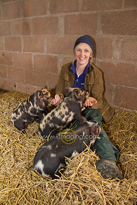 17 ILF Mar Shankend Pigs 0010
