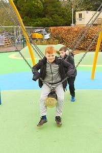 17 ILF Mar Play Park Opening 0050