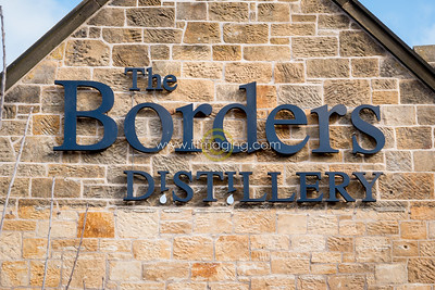 18 ILF Mar Borders distillery Sign 0002
