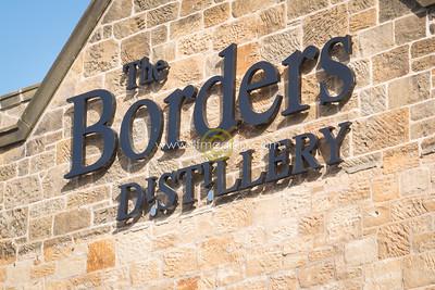 18 ILF Mar Borders distillery Sign 0001