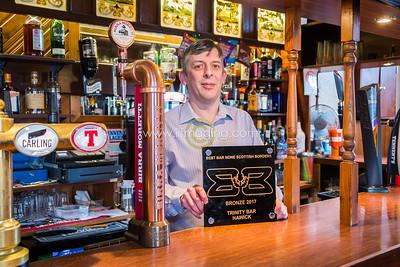 18 ILF March Trinity Bar 0002