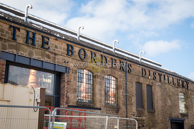18 ILF Mar Borders distillery Sign 0003