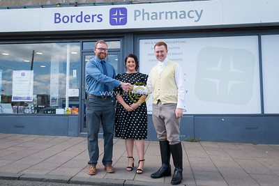 18 ILF May Borders Pharmacy 0004