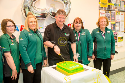 18 ILF May Morrisons Store 0003
