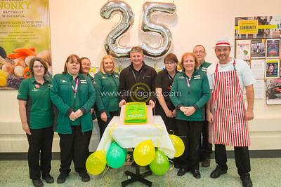 18 ILF May Morrisons Store 0001