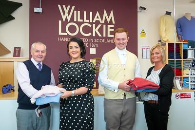18 ILF May William Lockie 0002