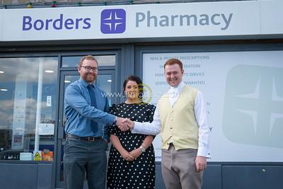 18 ILF May Borders Pharmacy 0003