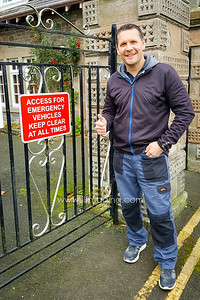17 ILF Nov Greg McLeod Park Signs 0001