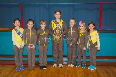 17 ILF Nov Brownie Shield Winners 0001