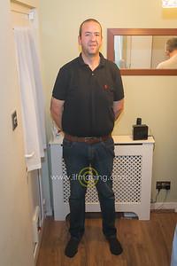 17 ILF Nov Kenneth Forsyth 0001