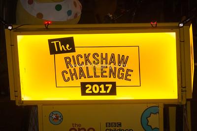 17 ILF Nov Rickshaw 00053