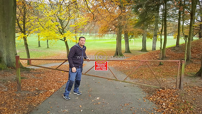 17 ILF Nov Greg McLeod Park Signs 0005