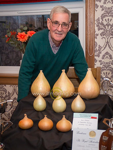 18 ILF Nov Davie Oliver Onions 0004