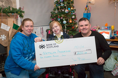 18 ILF Nov Fireworks Cheque0001-Edit