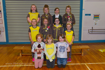 16 ILF Nov 7th Hawick Brownies 0001