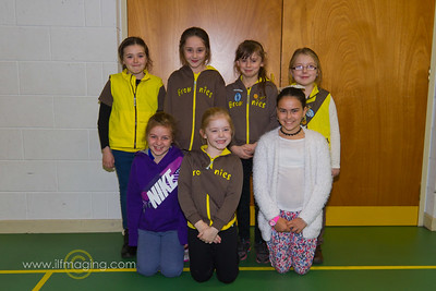 16 ILF Nov 6th Hawick Brownies 0001