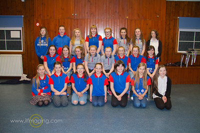 16 ILF Nov 3rd Hawick Guides 0001