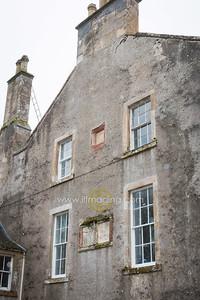 17 ILF Oct Branxhol Castle 0020