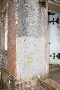 17 ILF Oct Branxhol Castle 0019