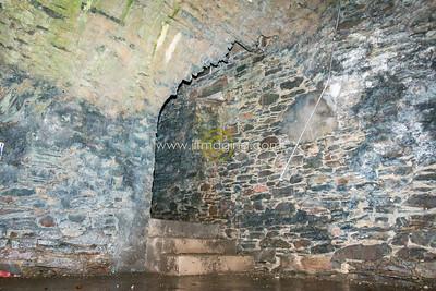 17 ILF Oct Branxhol Castle 0012